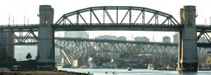 Burrard-Bridge-Slider