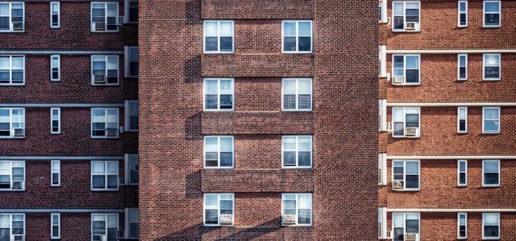 Capacity Building in Neighborhood Disputes